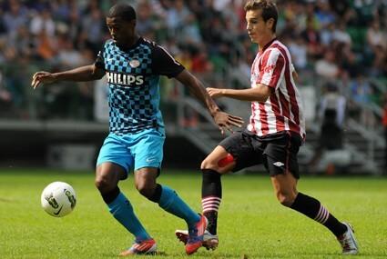PSV Eindhoven - Athletic Bilbao