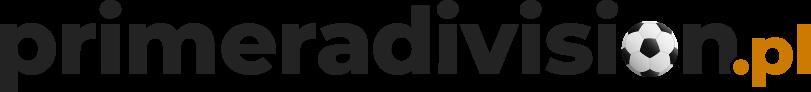 primeradivision-logo