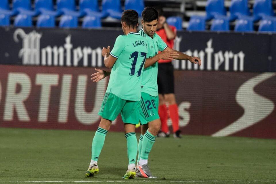 Vazquez i Asensio